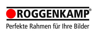 tl_files/Content/Hersteller/Roggenkamp/Roggenkamp-logo.jpg